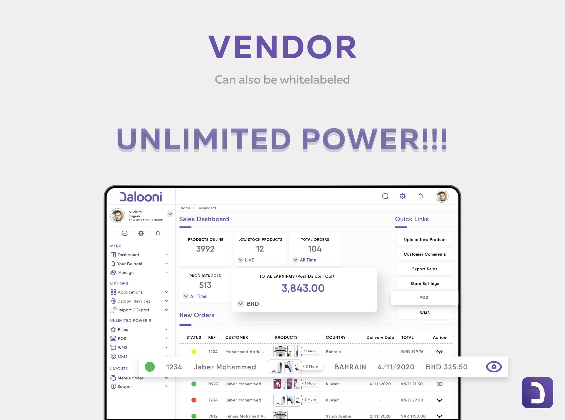 ecommerce website design companies